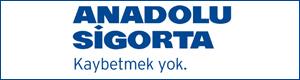 Anadolu Sigorta