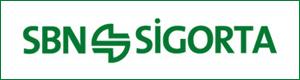 SBN Sigorta